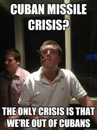 Dishonest Drew memes | quickmeme via Relatably.com