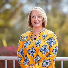Ms. Bonnie Butcher   University of the Cumberlands