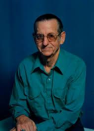 Lee Nelson Wade, Sr. Obituary - Cleveland, Oklahoma , Chapman Black |  Tribute Archive