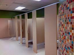 elementary school bathroom design. Image Result For Elementary School Bathroom Makeover Design A