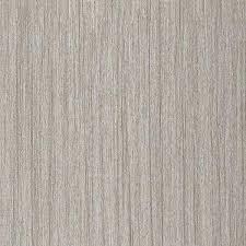 casa moderna blue gray slate luxury vinyl tile l and stick laminate wood flooring s house armstrong alterna mesa stone light