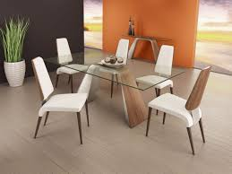elite modern furniture. Simple Modern CADO Modern Furniture  HYPER Dining Table For Elite