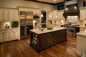 Great Incredible Traditional Kitchen Design Traditional Kitchen Design Ideas Our  Live Magazine Gallery