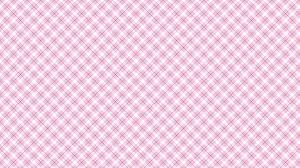 Gingham Wallpaper plaid wallpapers wallpapercraft 4560 by guidejewelry.us