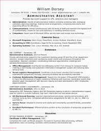 Entry Level Office Assistant Resumes Sales Representative Job Description Resume Entry Level