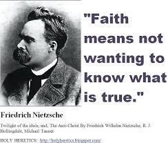 Famous Philosophy Quotes Simple Famous Philosophy Quotes With Along With Philosophers Like S