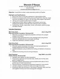 more inside this sales associate resume page contains excellent resume samples for sales associate position scoring how to write a resume for a sales associate position