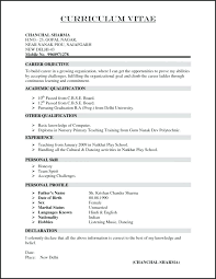 Professional Resume Builders Online Resume Builder Elegant Resume Delectable Creative Resume Builder