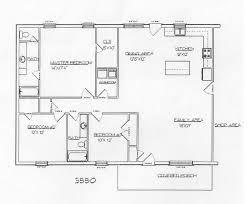 best 25 metal house plans ideas on