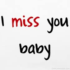 1460 miss you pictures images photos