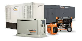 generac png. Do You Need Service For Generac Generators In Westfield? Png A