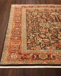 ralph lauren home wexford rug