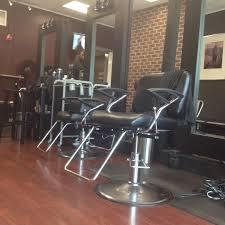 the w hair loft 7452 baltimore