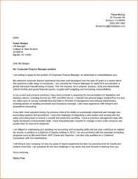 Amazing Cover Letter For Chartered Accountant Resume Contemporary     download audit cover letter