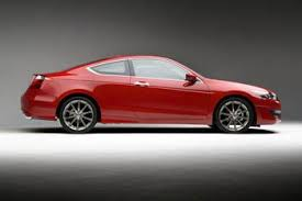 honda accord 2008 coupe. 2008 honda accord coupe featured image large thumb0 d