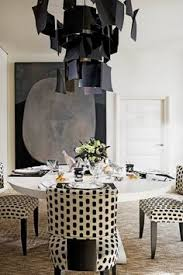 172 best dining room ideas images on in 2018 dining room design luxury houses and dining room