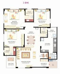 1800 square foot house plans. House Plans 1800 Sq Ft Beautiful Apartments Square Foot Country Style Plan