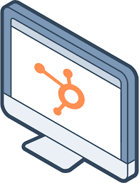 How To Create A Professional Invoice Hubspot Invoice Generator