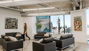 StartHub Greater Boston's Guide To The Startup Community New Interior Design Programs Boston Set