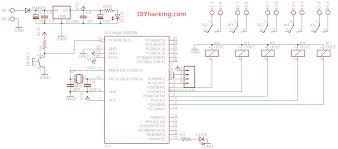 circuit diagram app the wiring diagram circuit diagram app android nodasystech wiring diagram