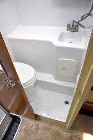 small bathtubs for trailers bathtub ideas
