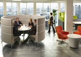 office pod furniture. Office Pod Furniture D