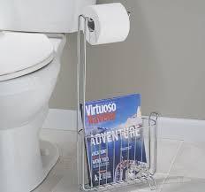 wall mount magazine rack toilet. Diy Magazine Rack For Bathroom Wood Storage Hanging Wall Mounted Brushed Nickel Ideas 1600 Mount Toilet