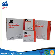 Lamp Packaging Design E27 Led Candle Light Bulb Box Packaging Design Buy Light Bulb Box Packaging Design Light Bulb Packaging Box Led Light Box Product On Alibaba Com