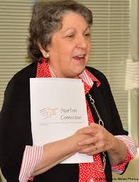 Janet Schneider, Executive Director -... - WOW - Women On Watch - Stamford,  CT   Facebook