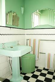 Art Deco Bathroom Cabinets 17 Best Ideas About Art Deco Bathroom On Pinterest Art Deco