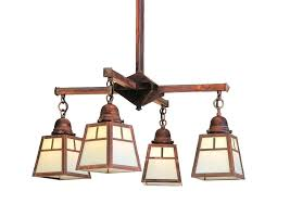 full size of lighting allen roth 3364 4 light bronze chandelier a line shade with t