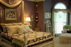 romantic master bedroom decorating ideas. Stylish Romantic Bedroom Colors For Master Bedrooms Setsdesignideas Decorating Ideas