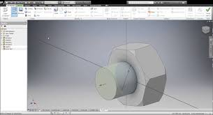 autodesk inventor professional 2016 student version my home 4 3 2016 11 06 17 pm you