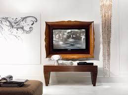 Porta Tv Da Camera Da Letto : Porta tv da parete