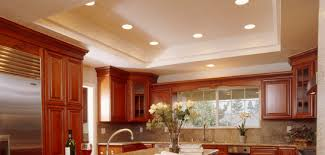 recessed lighting ideas for kitchen. best 10 recessed can lighting ideas kitchen for