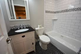 tile bathtub surround designs
