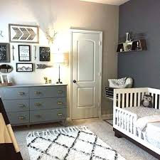 Normal kids bedroom Simple Decorating Boys Room Little Boy Bedroom Ideas Little Boys Room For Designs Amazing Boy Decorating Ideas Decorating Boys Room Homedesignlatestsite Decorating Boys Room Boys Room Ideas Normal Kids Bedroom Boys