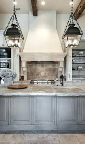 beach kitchen design. Beach Kitchen Ideas Full Size Of Country Cottage Small Kitchens Style With Design