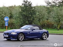Coupe Series bmw z4 m coupe for sale : Bmw Z4m For Sale.Bmw Z4m Interior BMW Z4 M Coup Autogespot File ...