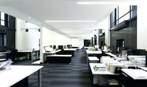 modern office designs and layouts. Contemporary Office Design Modern Interior Plus Home Excellent Designs And Layouts D