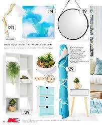 furniture kmart. amazing ideas kmart bedroom furniture elegant on inspiration to remodel o