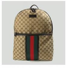 gucci bags backpack. apricot gucci backpack purses [gucci bags for sale] - $205.00 : belts