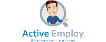 job seeker info active employ