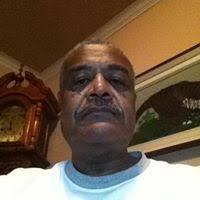 Alphonso Solomon Facebook, Twitter & MySpace on PeekYou