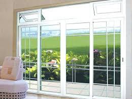 guardian sliding glass doors sliding door decals door amazing blinds for sliding glass door amazing guardian guardian sliding glass doors