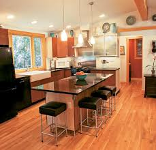 Kitchen Remodeling Raleigh Nc Plans Unique Ideas