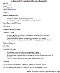 Jcm resume with cover letter