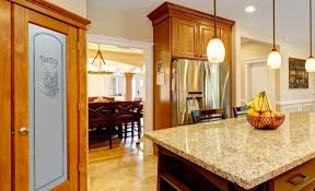kitchen pantry doors sans soucie art glass in incredible and stunning kitchen pantry doors regarding residence