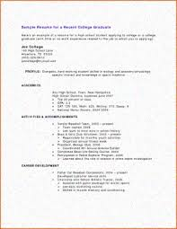 College Application Essay Template Example College Application Essay Examples About Yourself