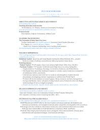 Resume Examples For High School Coaches Resume Ixiplay Free